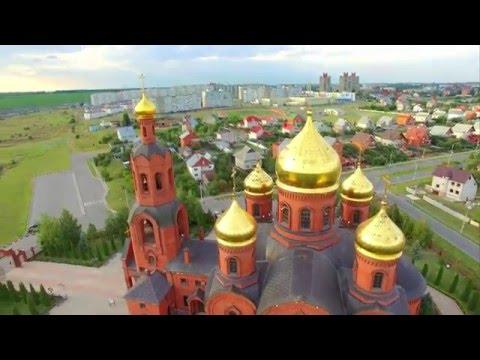 собор спасо-преображенский в фото xii