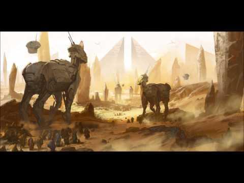 Epic Music - Tribal