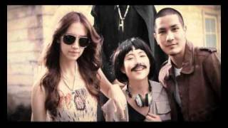 LOVE DOES EXIST CLASH *1230007 (OFFICIAL MUSIC VIDEO) New Single