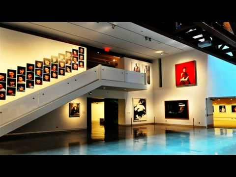 21C Museum Hotel Louisville Ky United States  luxury