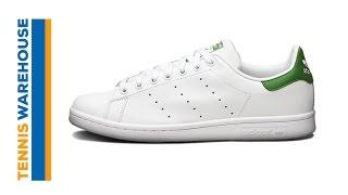 adidas Original Stan Smith Shoe