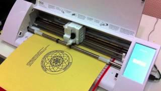 Печать на Ризографе и плоттерная резка(В нашем распоряжении имеется скоростной черно-белый ризограф, при помощи которого мы можем относительно..., 2015-08-29T22:07:57.000Z)