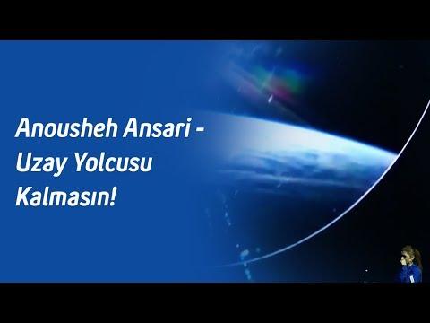 UZAY YOLCUSU KALMASIN [Youtubers Life] #19 clip
