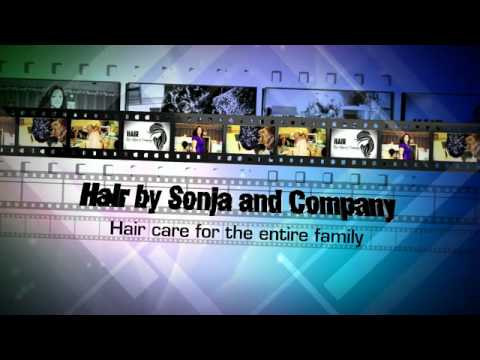Hair Salon in Panama City Beach, Fl Call 850-249-5560