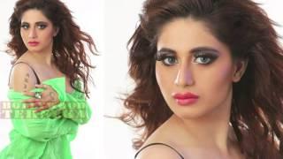 OMG: Alisa khan MMS leaked Watch Video!