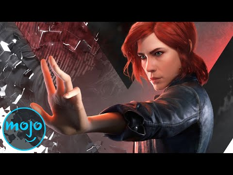Top 10 Games in 2019 That Defied Expectations