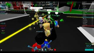 More n dating brawl is with Me Blz (Roblox)