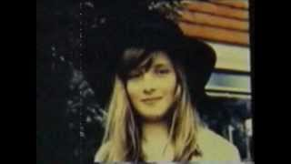 Princess Diana- Forever young Tribute