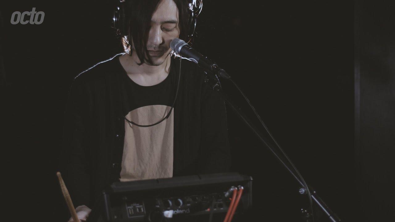 octo.livevideo - neonsign