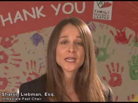 Sharon Liebman - Bowling Event