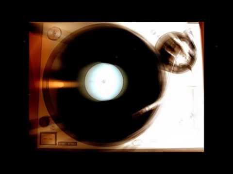 DJ Marbrax - My House Is Mine (Dim Chris Remix)