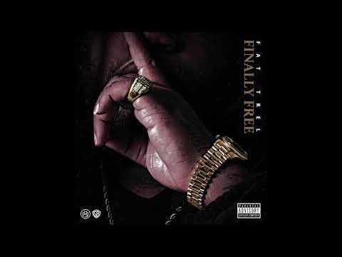 """Fat Trel - """"Finally Free"""" (Full Mixtape)"""