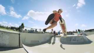 Aaron brown X Dylan Swan | Helensburgh
