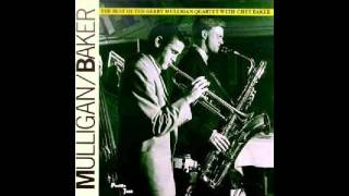Chet Baker - Something For Liza. AlpesAnimations.fr DJ Kriss Jazz