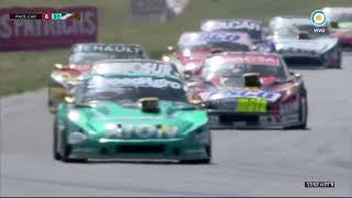 Final TC en Toay - 03-11-19 | Automovilismo