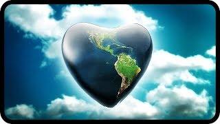 Welten - Angst und Welten - Liebe - Andreas Beutel