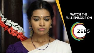 mullum malarum episode 132 best scene 31 may 2018 tamil serial