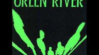 Green River - Swallow My Pride