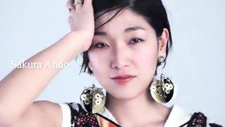 日本アカデミー賞最優秀主演女優賞を獲得、放送中のドラマ『ゆとりです...