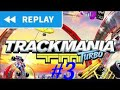 Truckmania Turbo Circuit FR