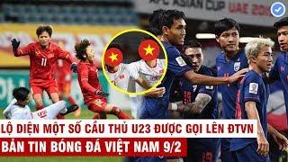 VN Sports 9/2   Gặp Hàn Quốc - Nữ VN tổn thất nghiêm trọng, ĐT Thái Lan sắp bị FIFA cấm thi đấu