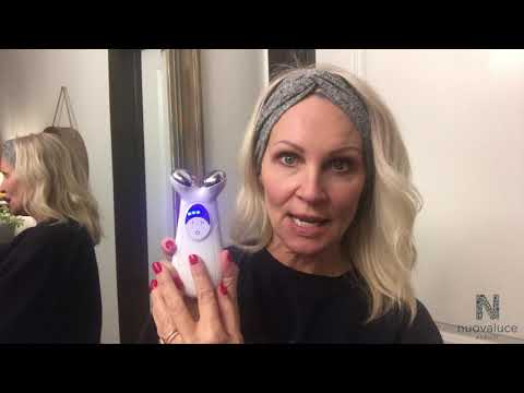 skin-care-product---anti-aging-device---nuovaluce-beauty