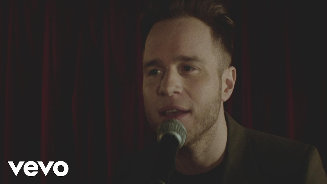 olly-murs-beautiful-to-me-official-video-ollymursvevo