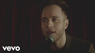 Olly Murs - Beautiful to Me (Official Video) thumbnail