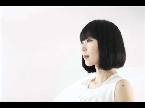 Akiko Moriyako - Set The Night To Music from The Vibes