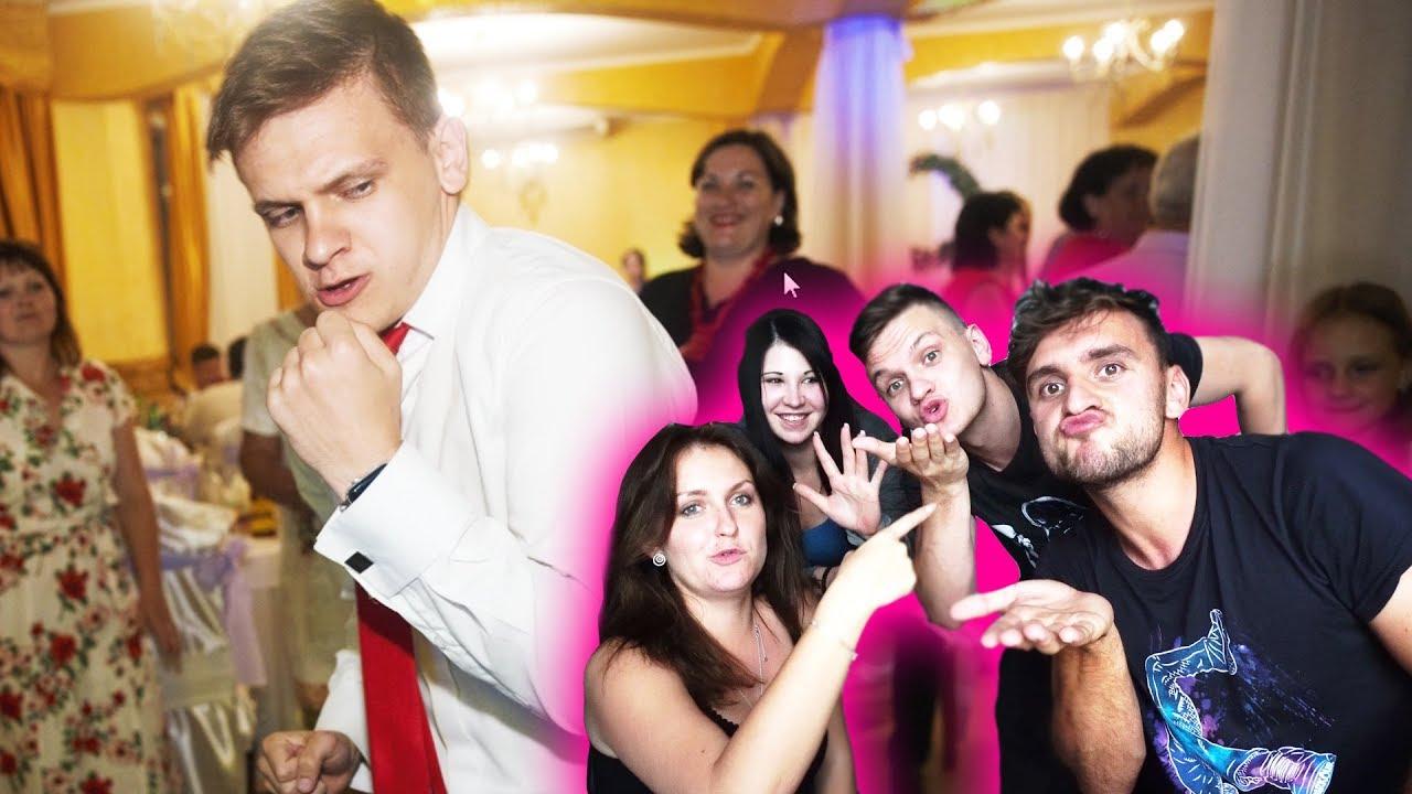 Exkluzivní fotky z naší svatby!