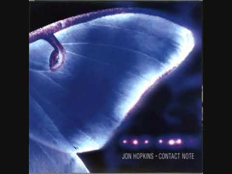 Jon hopkins searchlight