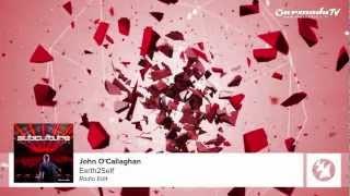 Out now: John O