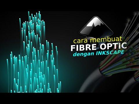 cara-membuat-background-fibre-optik-dengan-inkscape