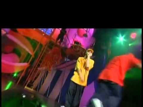 Eminem Business Music Video