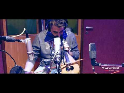Η δύσκολη δουλειά του ηχολήπτη.... (cretan version)