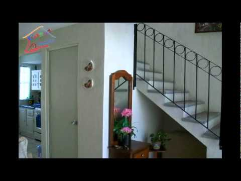 Venta de casa en villa fontana youtube for Casas en venta jardin balbuena