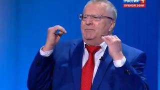 Выборы 2016 Дебаты на Россия 1 от 1 сентября 2016 Образование