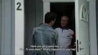 Każdy myśli swoje / Man tänker sitt (2009) trailer*