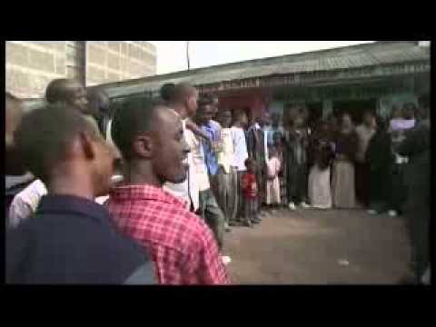 Maalmo   Somali Music = anelka