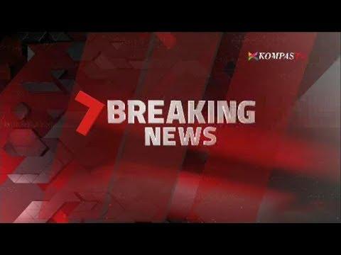 Breaking News | Pengumuman PDIP untuk Pilgub Jatim dan Sulsel