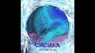 엠씨더맥스(M.C THE MAX)-Circular OP.2 (Restored) 1시간 재생_1hour