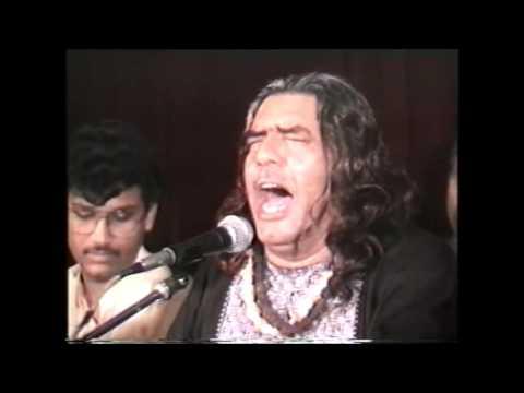 Savere Savere - Sabri Brothers Qawwal & Party - OSA Official HD Video