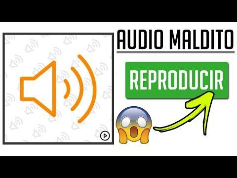 Cambio Por Una De Roblox El Audio Malo - Nunca Escuches Este Audio Prohibido En Roblox Roleplay Youtube