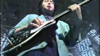 Casiopea - ・野呂一生 - Issei Noro (g) ・向谷 実 - Minoru Mukaiya (...