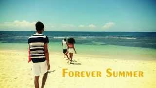 REV.trendsetters summer