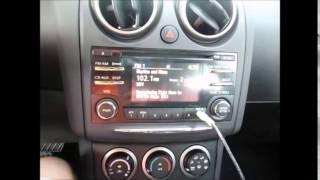Hertz Car Rental Experience-- Review