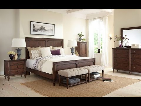 cranford-bedroom-collection-(4800)-by-broyhill-furniture