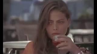 La Ragazza di Trieste (film 1982) - esterni a Trieste -