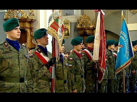 98. rocznica śmierci płk. Leopolda Lisa-Kuli