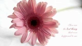 Dhadke Jiya - Aloo Chaat Instrumental